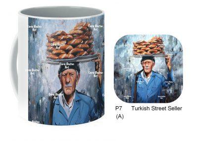 P7-Turkish-Street-Seller