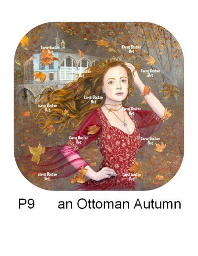 P9-an-Ottoman-Autumn