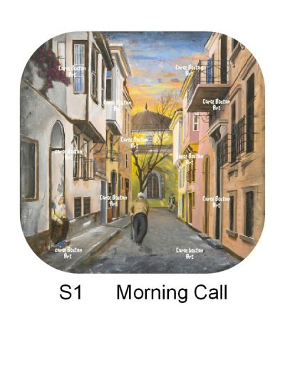 S1-Morning-Call