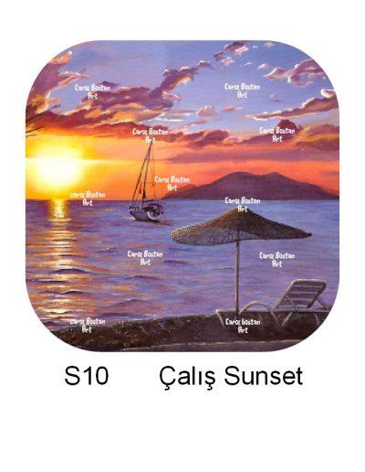 S10-Calis-Sunset