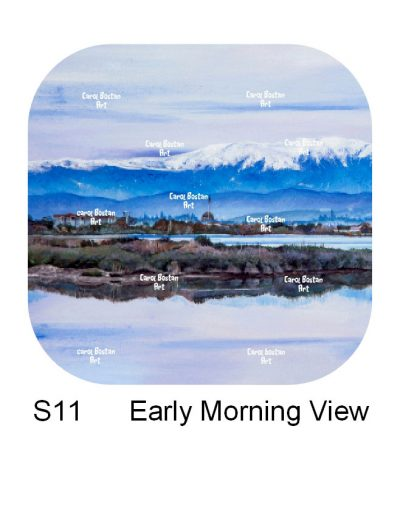 S11-Early-Morning-View