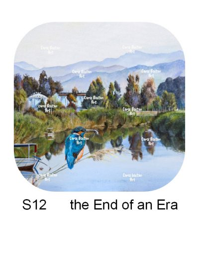 S12-the-End-of-an-Era
