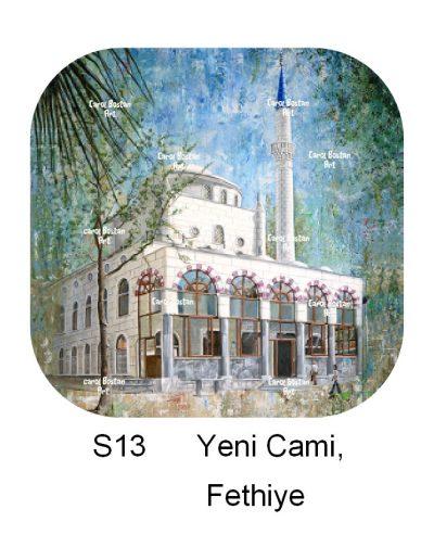 S13-Yeni-Cami,-fethiye