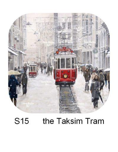 S15-the-Taksim-tram