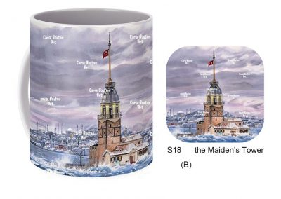 S18-the-Maiden's-Tower