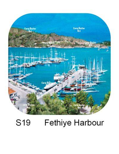 S19-fethiye-harbour
