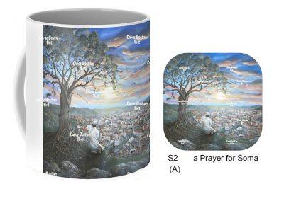 S2-a-Prayer-for-Soma