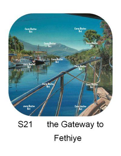 S21-the-gateway-to-fethiye