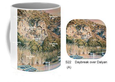 S22-Daybreak-over-dalyan