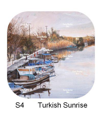 S4-Turkish-Sunrise