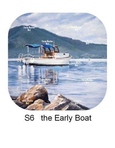 S6-the-Early-Boat