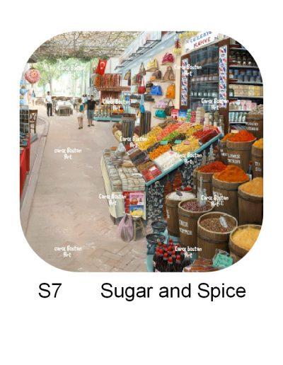 S7-Sugar-and-Spice
