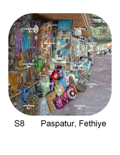 S8-Paspatur,-Fethiye