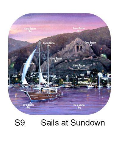 S9-Sails-at-Sundown