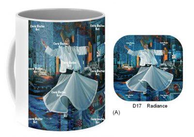 D17-Radiance