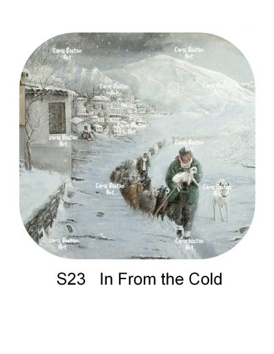 S23-In-From-the-Cold
